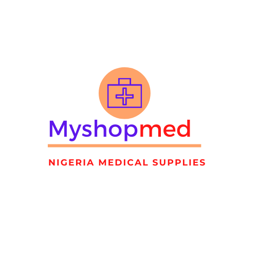 myshopmed Nigeria medical supplies